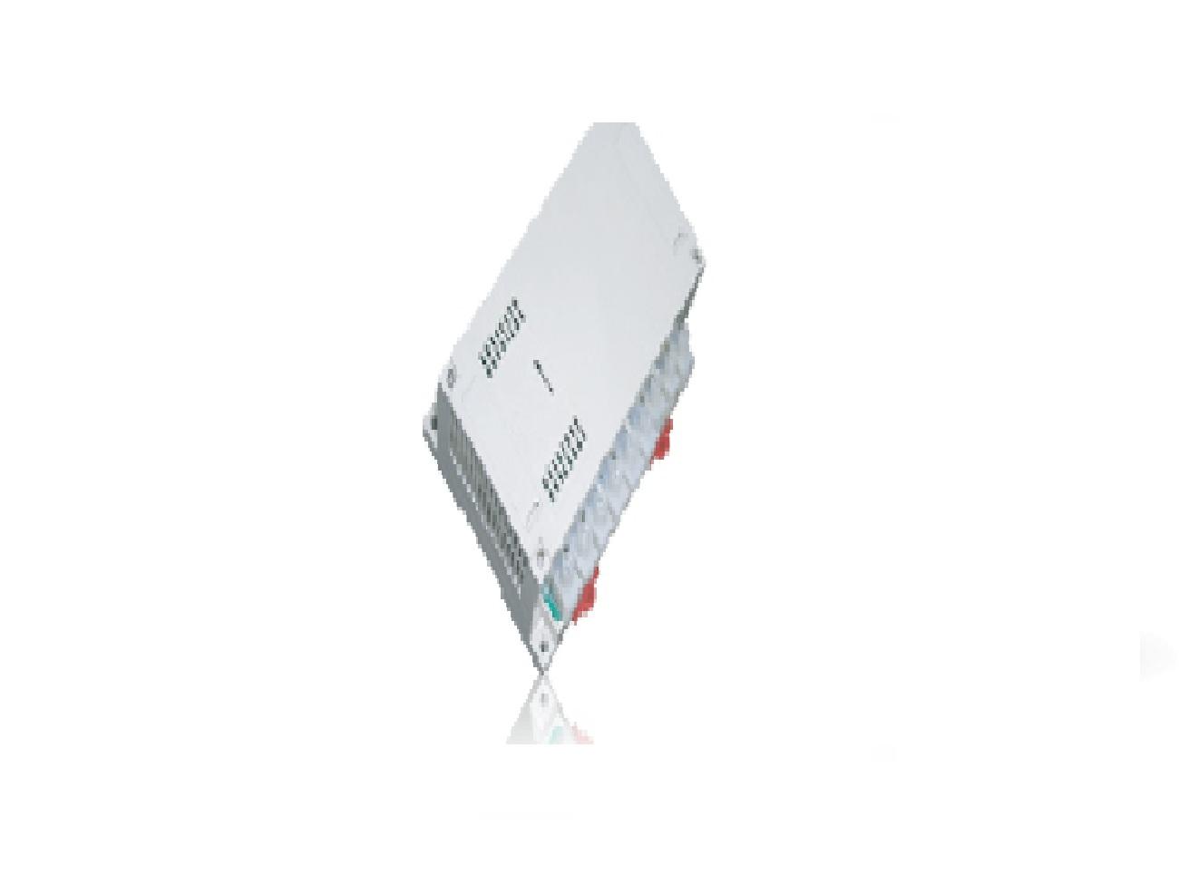Thiết bị đo đếm năng lượng Permay -  PM-PLIM003