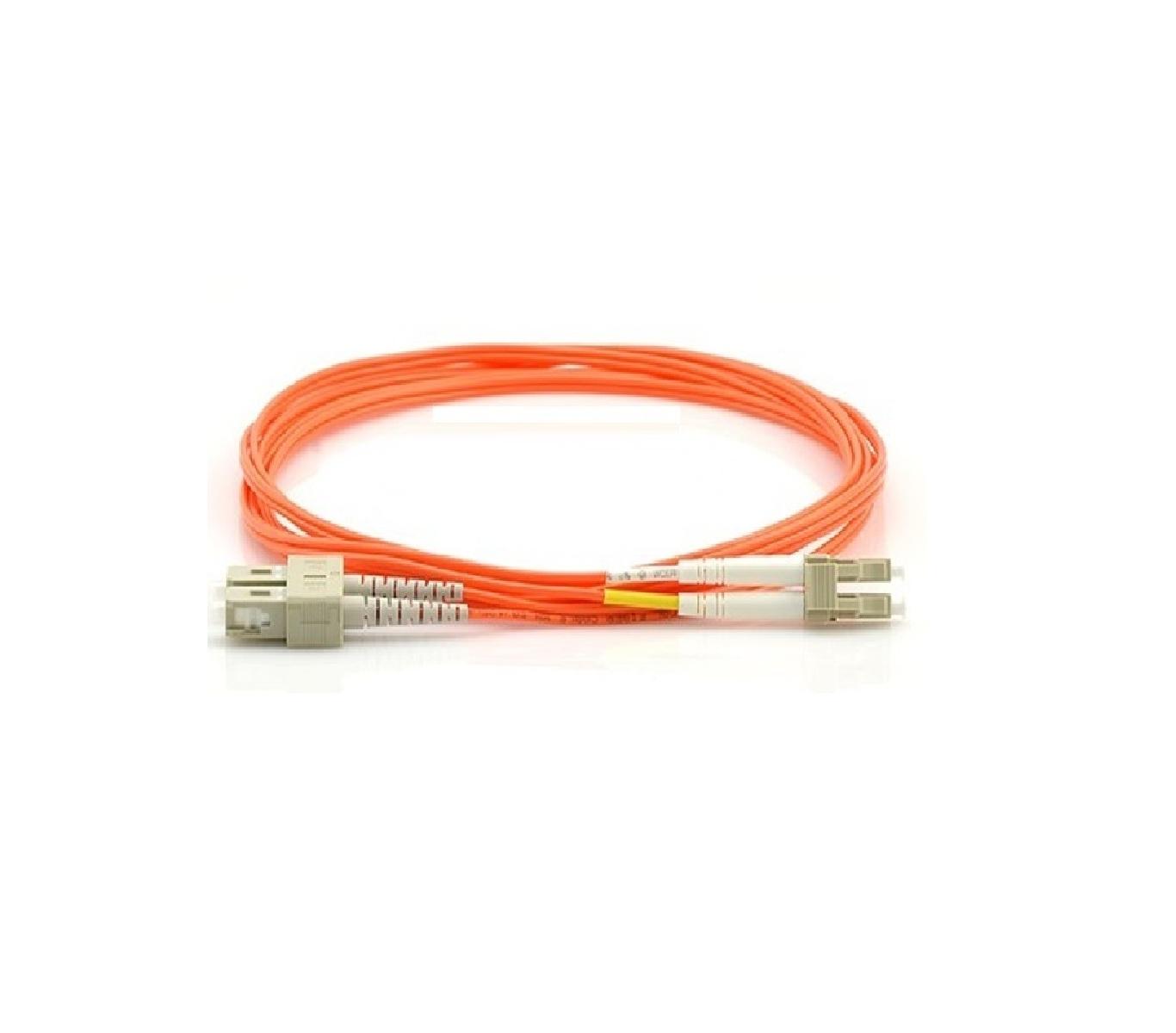Dây nối quang MultiMode OM2(50/125) chuẩn PC