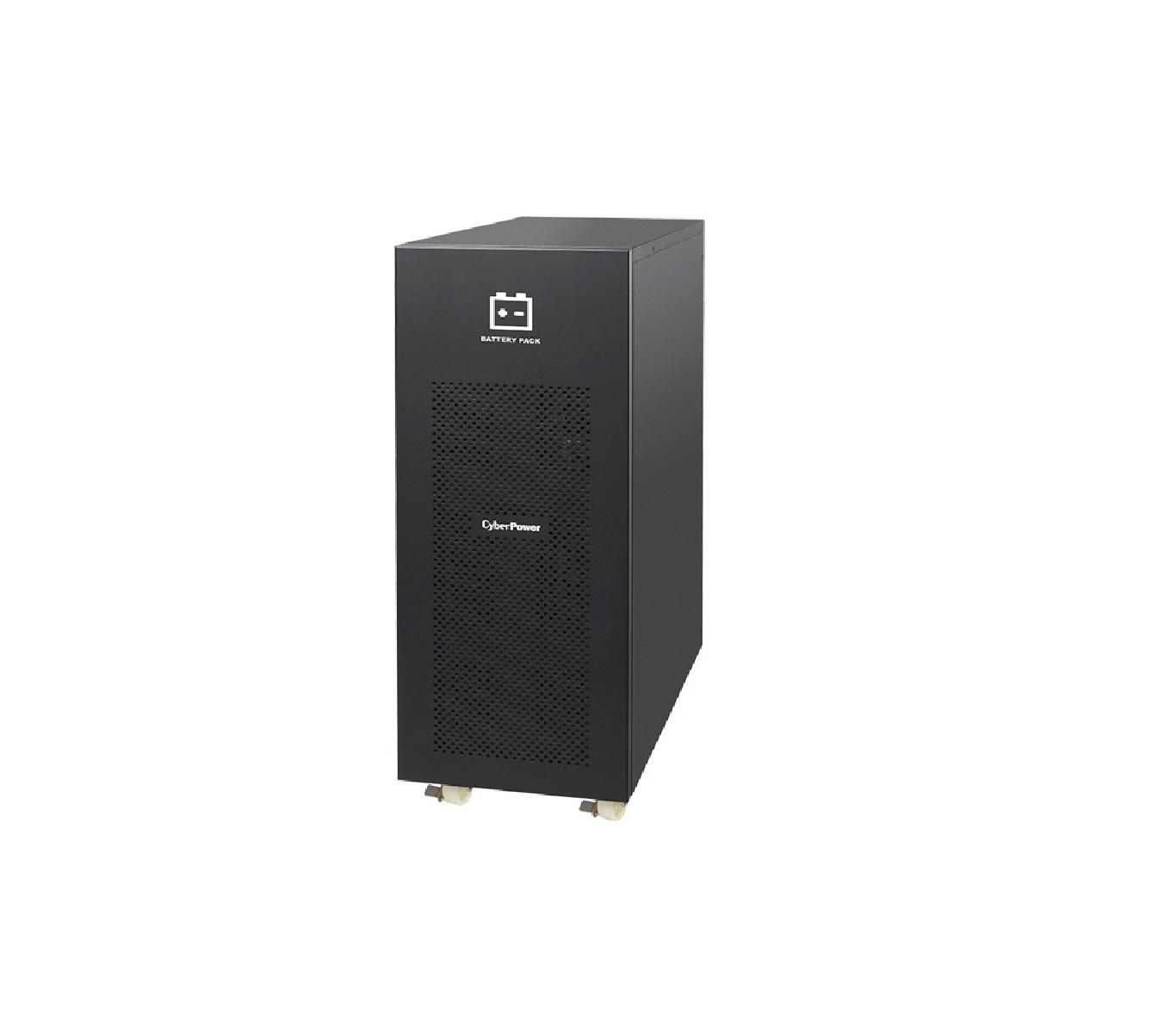 Bộ nguồn ắc quy CyberPower BPSE240V47A