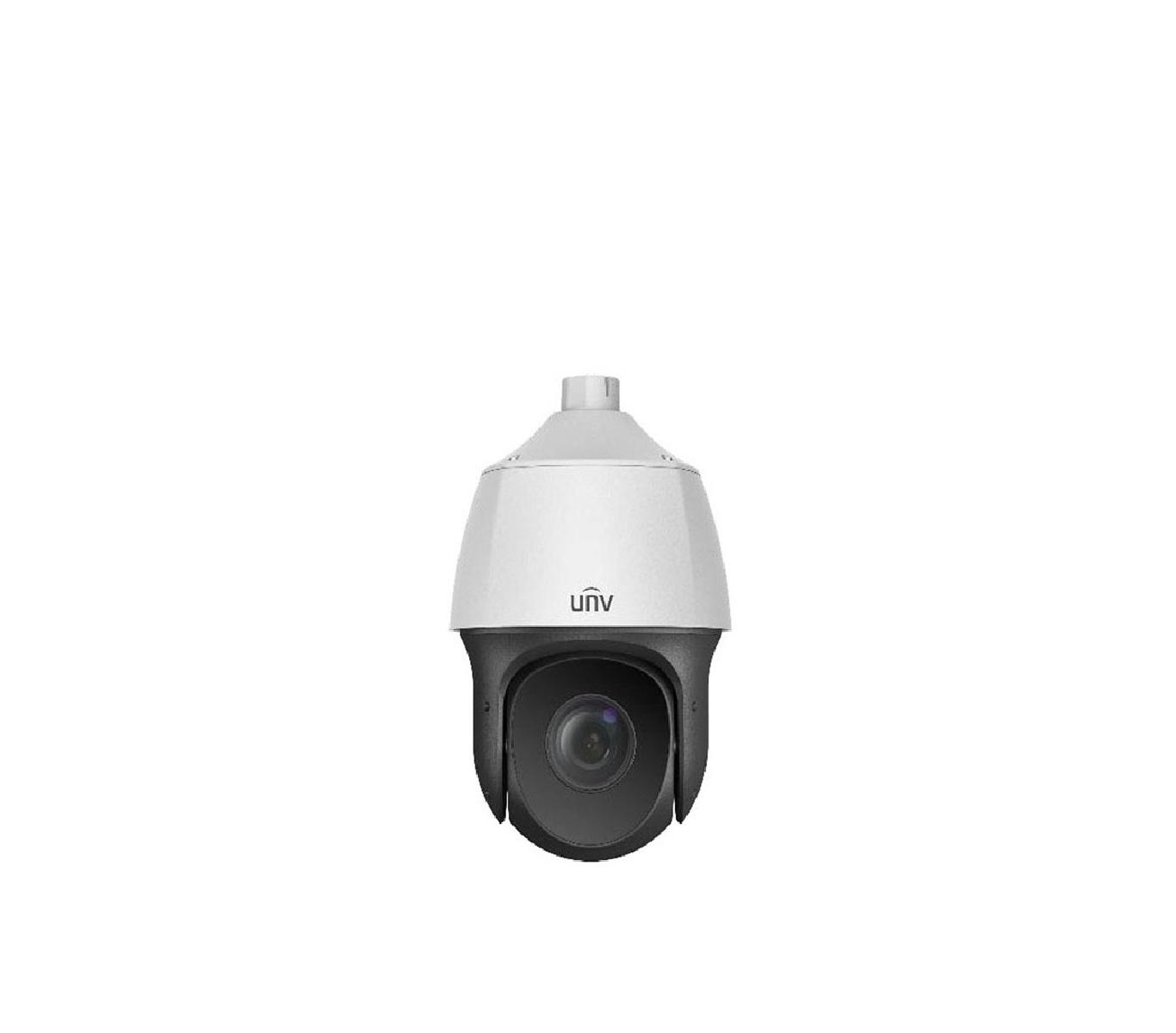 Camera IP SpeedDome 2MP IPC6322LR-X22-C