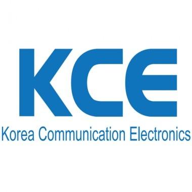 Camera KCE