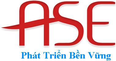 CƠ ĐIỆN - ĐIỆN NHẸ ASE VIETNAM CO., LTD
